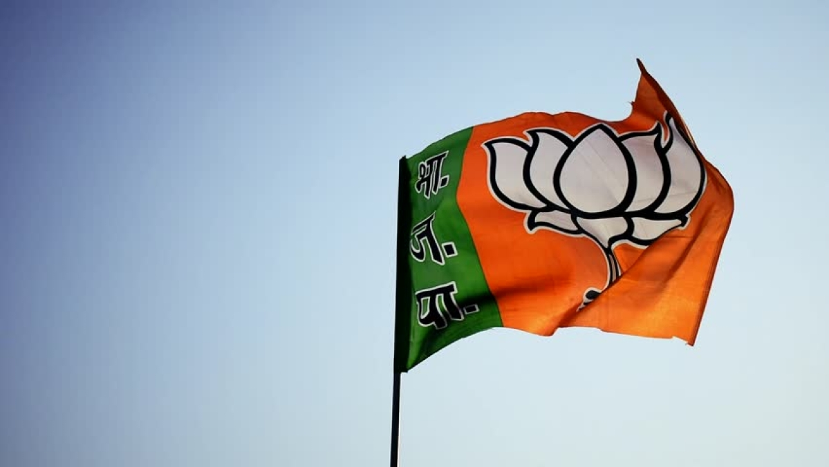 BJP's team to give rise to new equation in MP