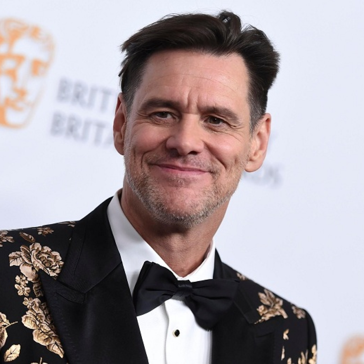 Jim Carrey to play Joe Biden on 'Saturday Night Live'