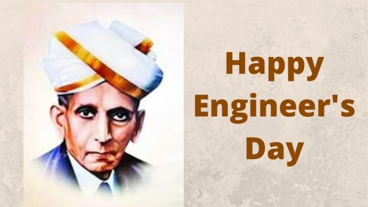 #HappyEngineersDay2020: Memes, jokes flood internet as India marks Engineers' Day