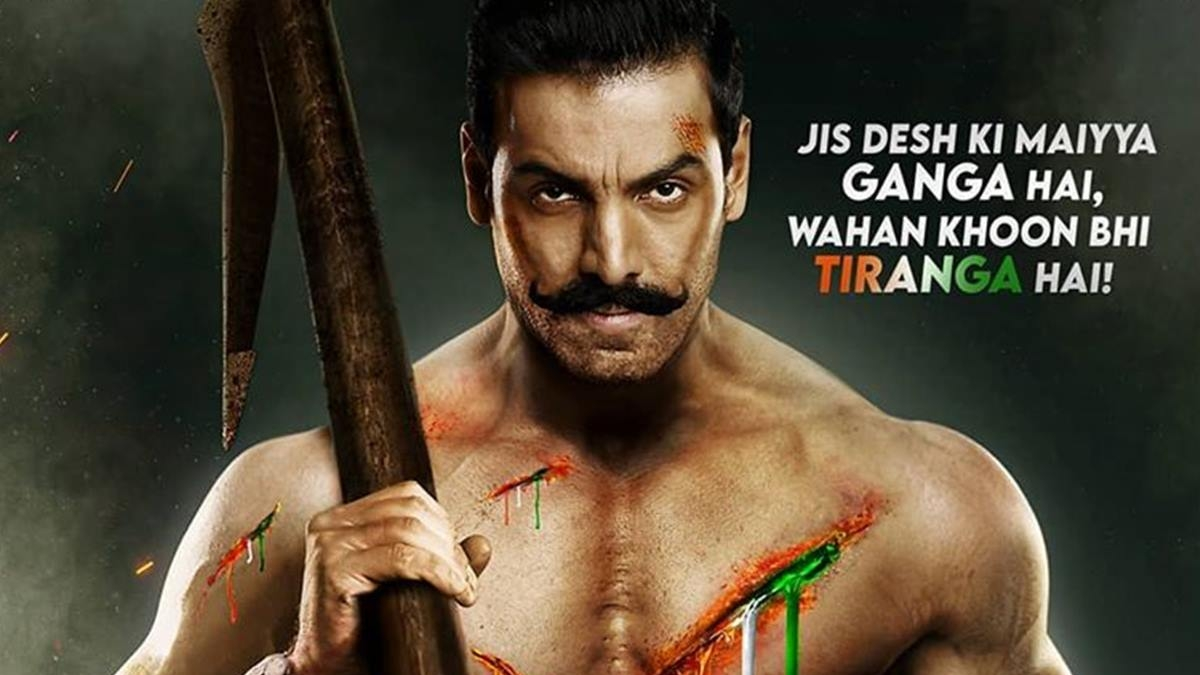 John Abraham's 'Satyameva Jayate 2' Eid 2021 release postponed, avoids clash with Salman Khan's 'Radhe'