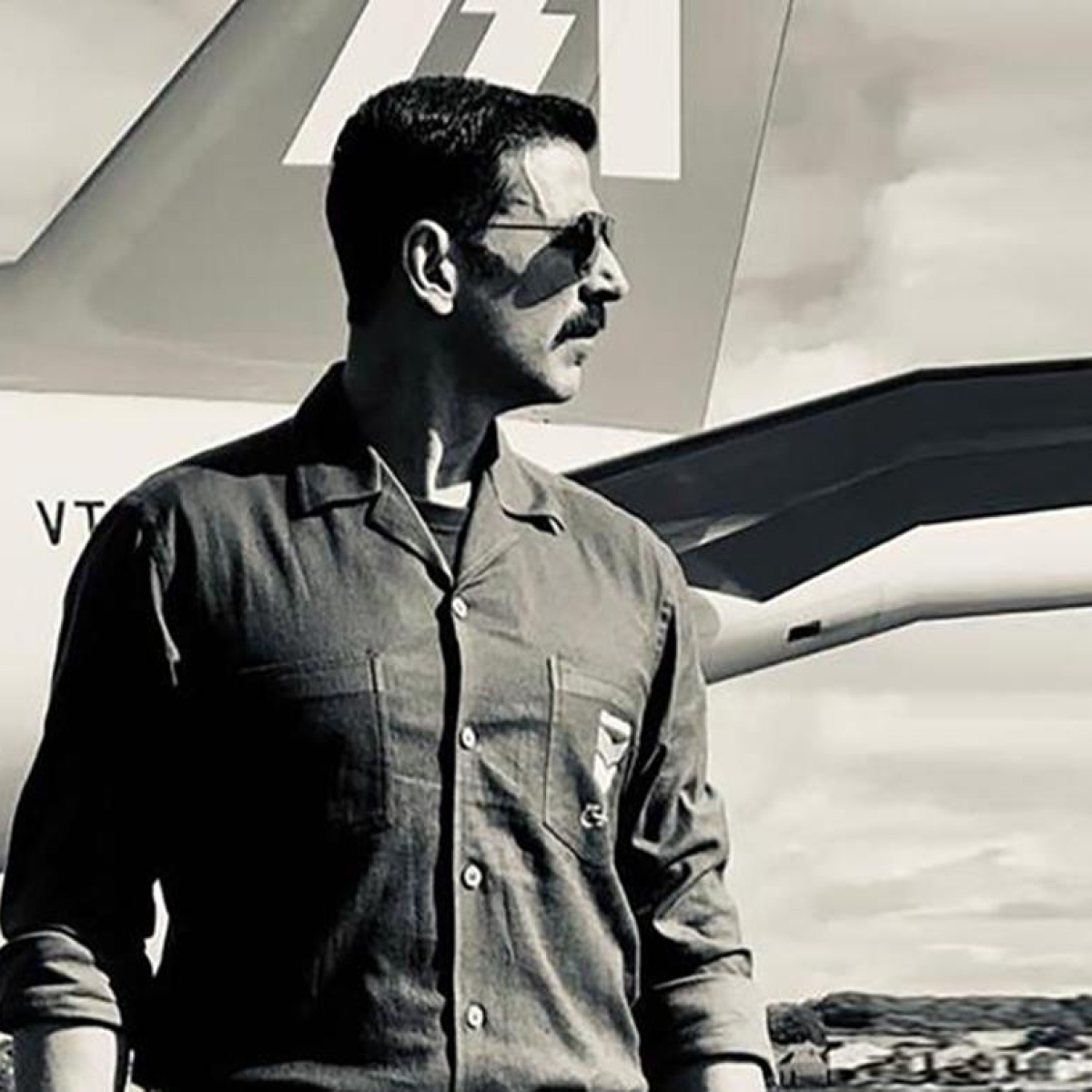 Akshay Kumar breaks this 18-year-old rule in order to finish shooting for 'Bell Bottom'
