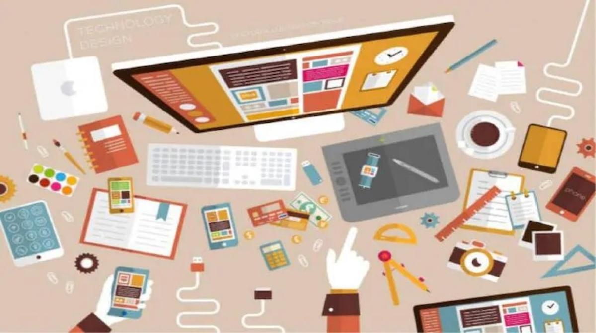 E-commerce races ahead despite odds