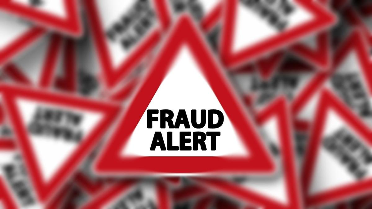 Mumbai: Man arrested in Chembur for preparing fake mark sheets