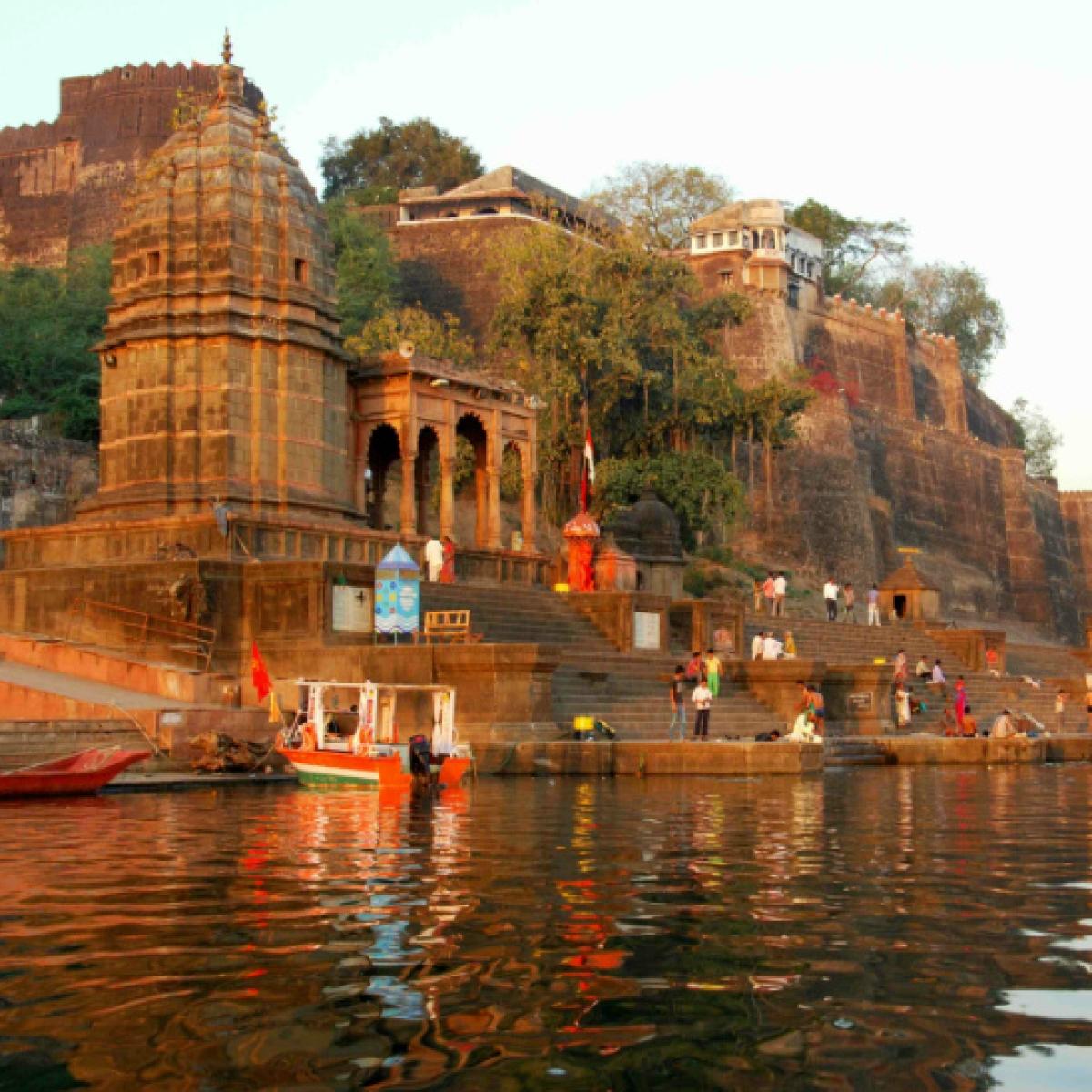 Madhya Pradesh: Collector treated sale of Khasgi properties as illegal in 2012