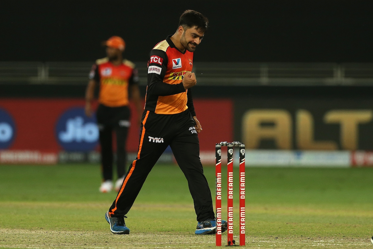 IPL 2020: Which team tops the points table as of October 28?