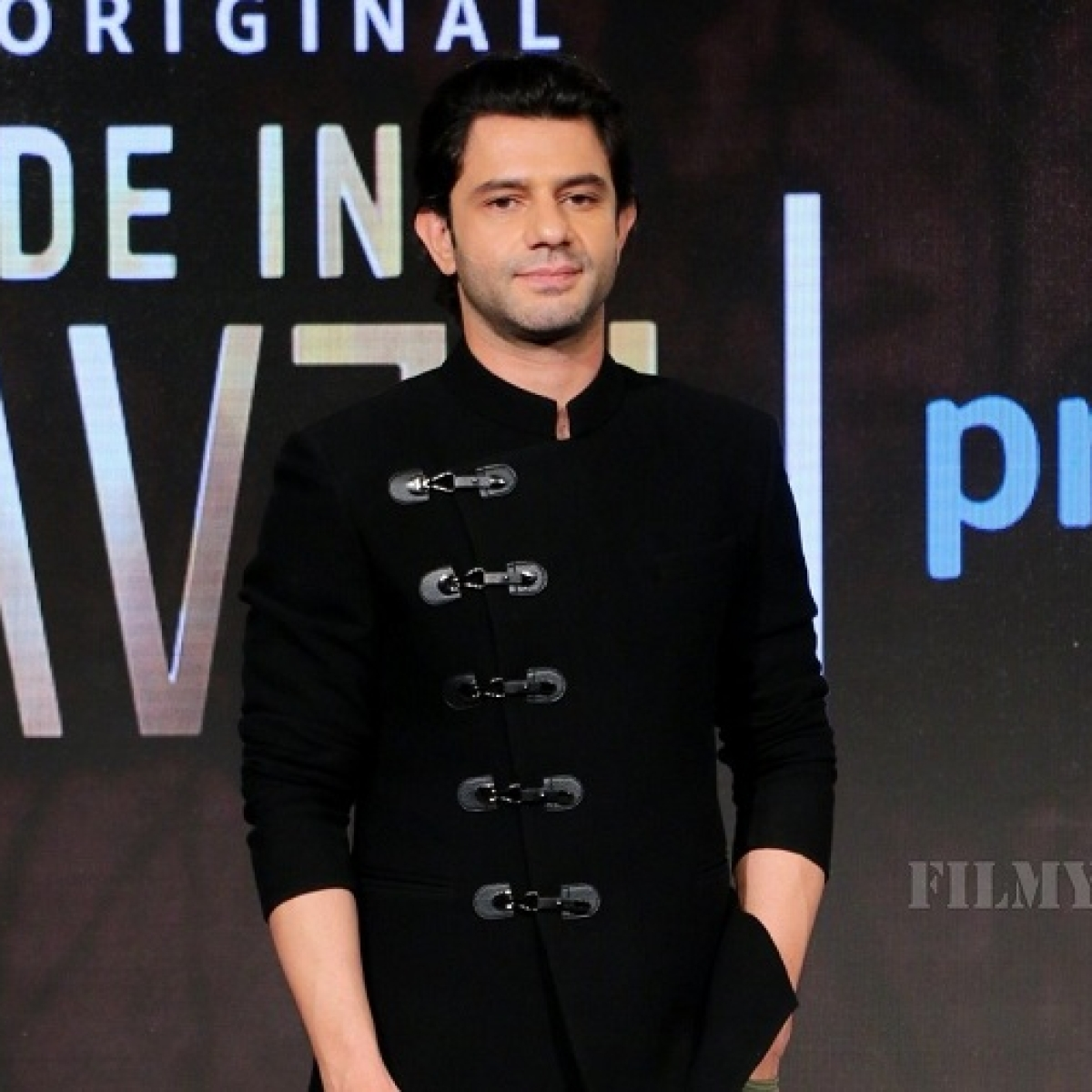 'Working for web series is indeed a boon,' says 'Made in Heaven' actor Arjun Mathur