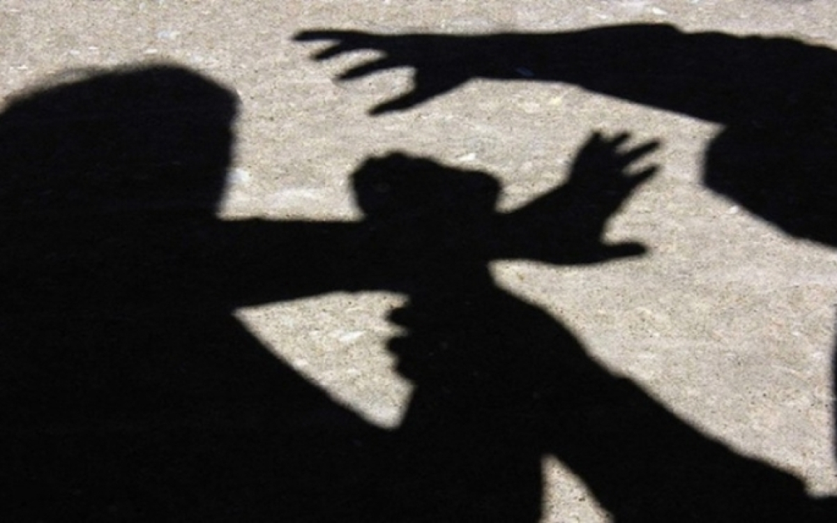 Bhopal: Youth kidnapped, thrashed, held captive for three hours