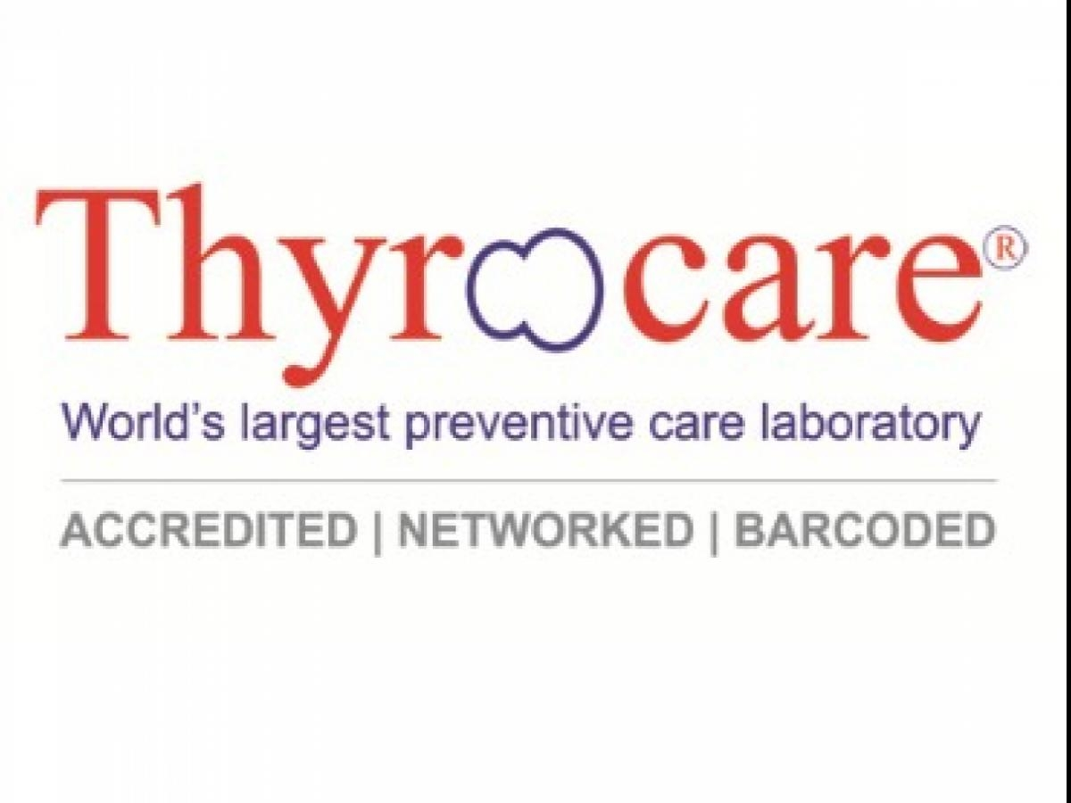 Thyrocare Share Price: Why is diagnostic laboratory chain seeing a surge in stock price?
