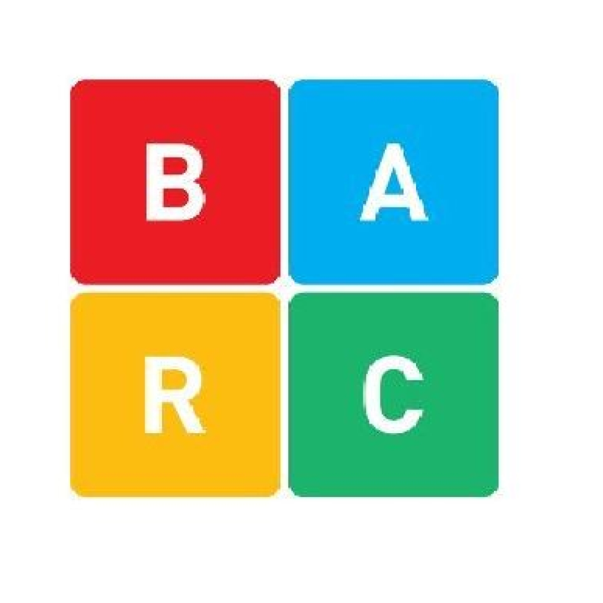 TRP scam: BARC says its efforts focused on individuals; believes channels committed to clean ecosystem