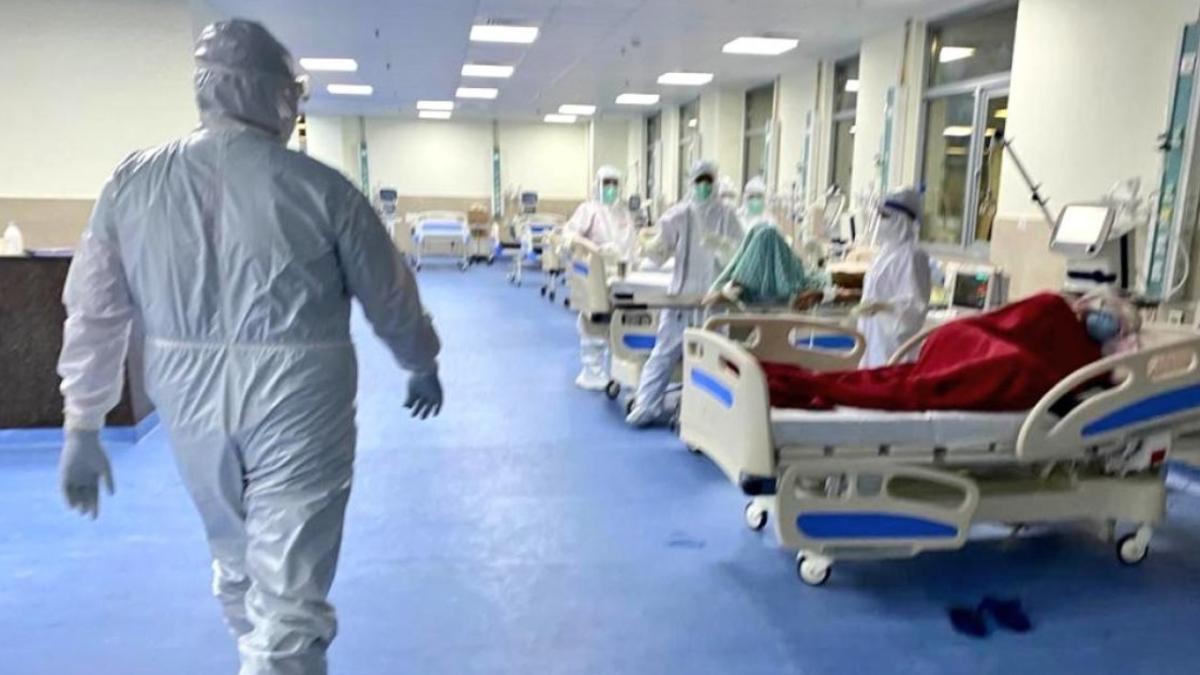 Maharashtra notifications on non-COVID care private hospital rates quashed