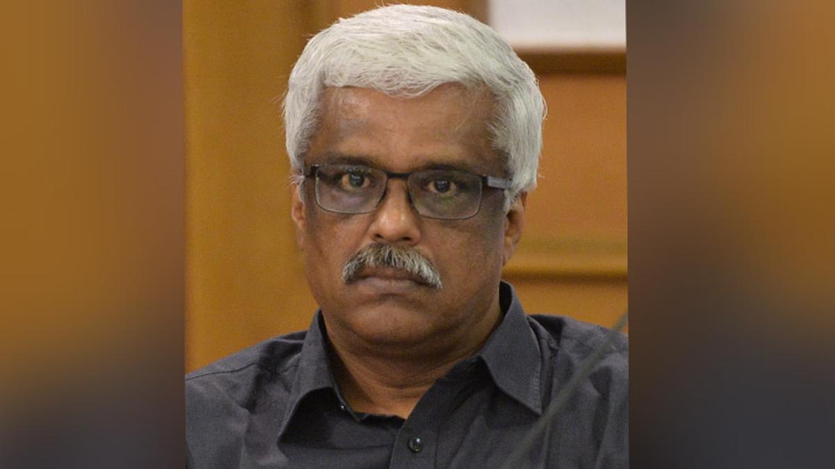 Kerala gold smuggling case: Court disposes of Sivasankar's bail plea