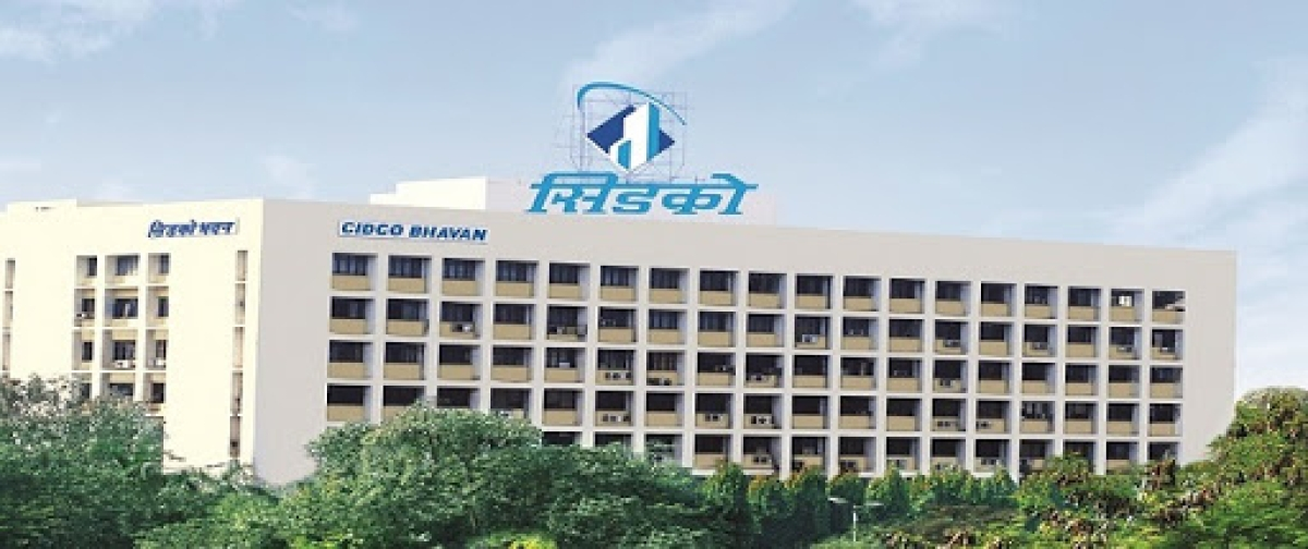 Navi Mumbai: CIDCO comes up with 106 residential plots in five nodes in the city