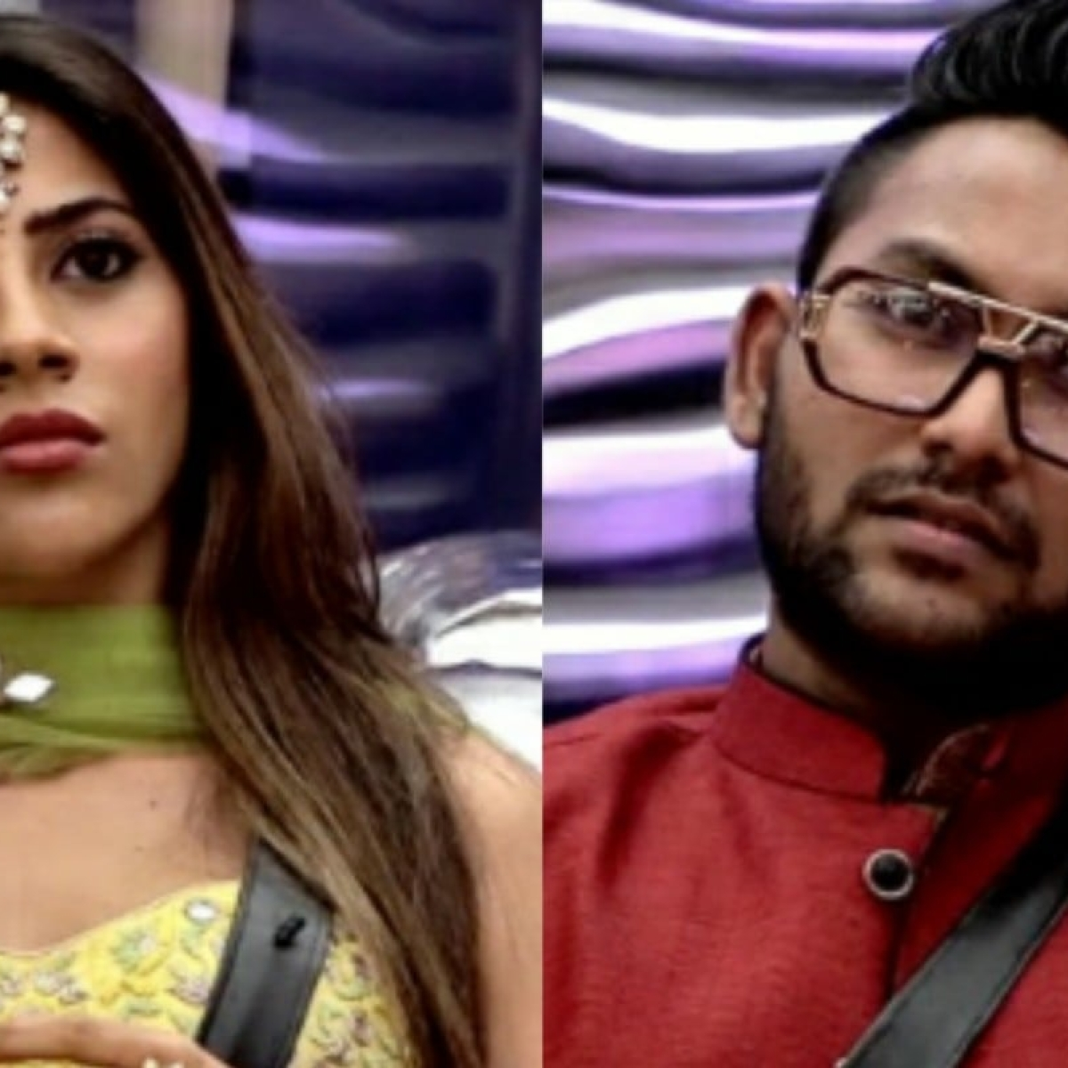 Viacom 18 sorry for anti-Marathi lines in Big Boss 14 episode