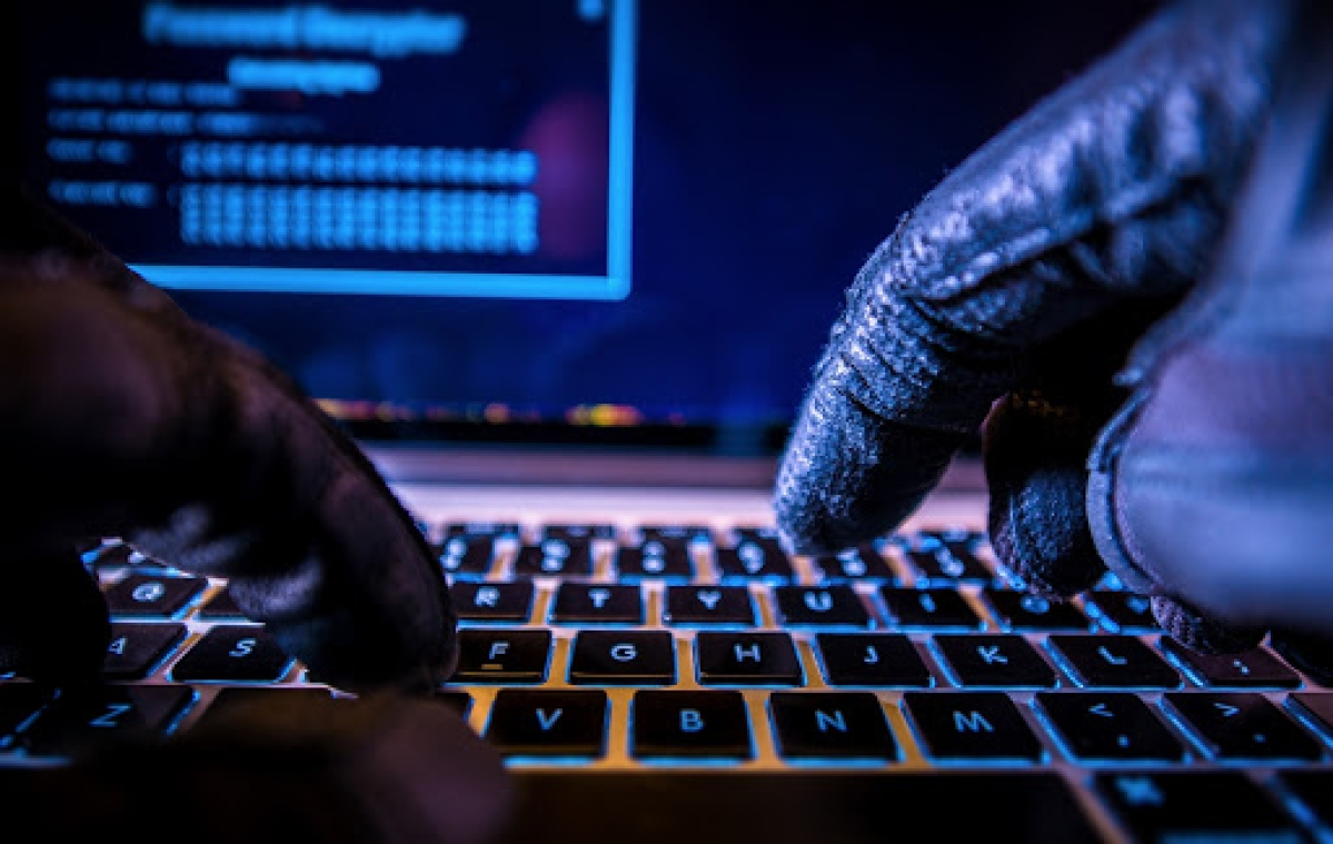 Cyber Crime: Bhayandar resident loses Rs 2.24 lakh in online KYC fraud