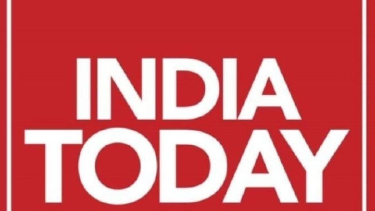 TRP manipulation case: India Today group CFO summoned in Mumbai