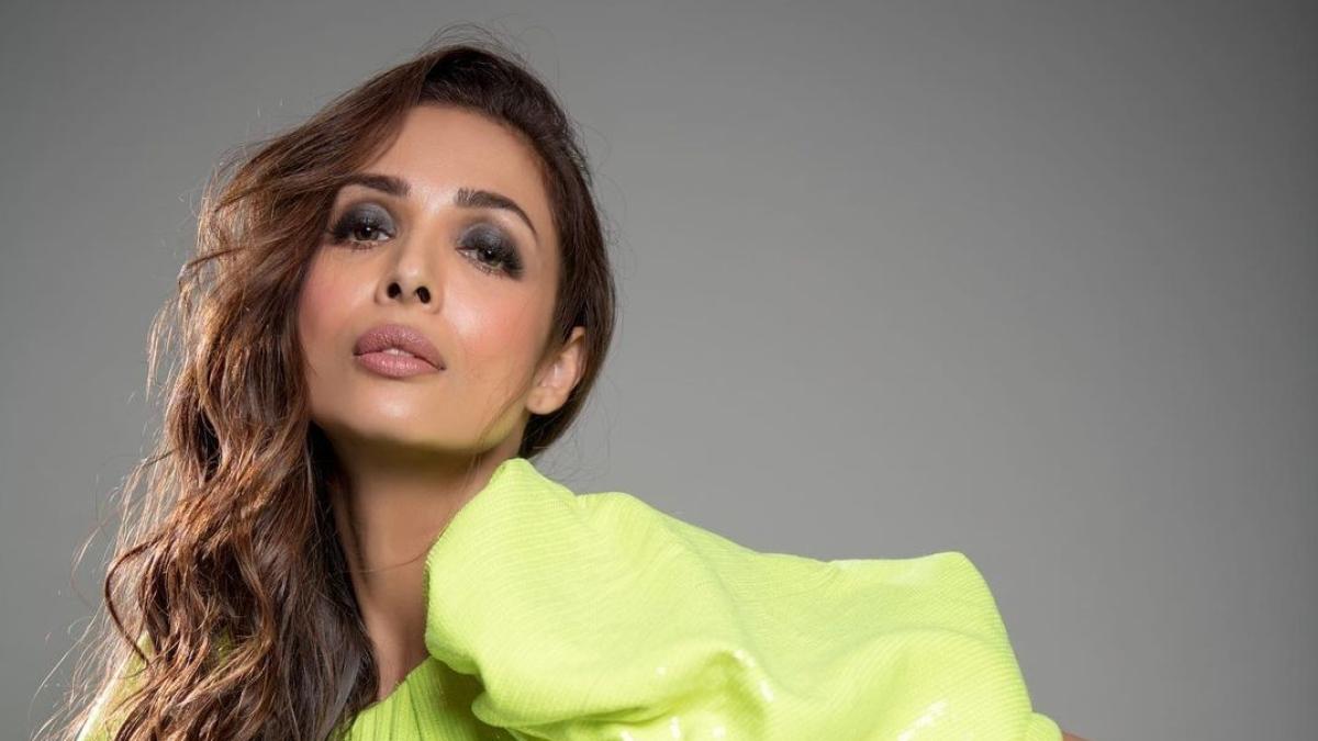 Happy Birthday Malaika Arora: From 'Chaiyya Chaiyya' to Munni Badnaam', the diva's sizzling dance numbers
