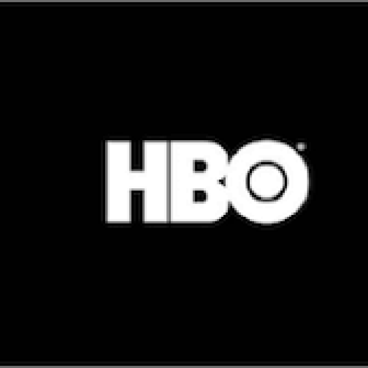 HBO, WB movie channels to go off air in India from December 15