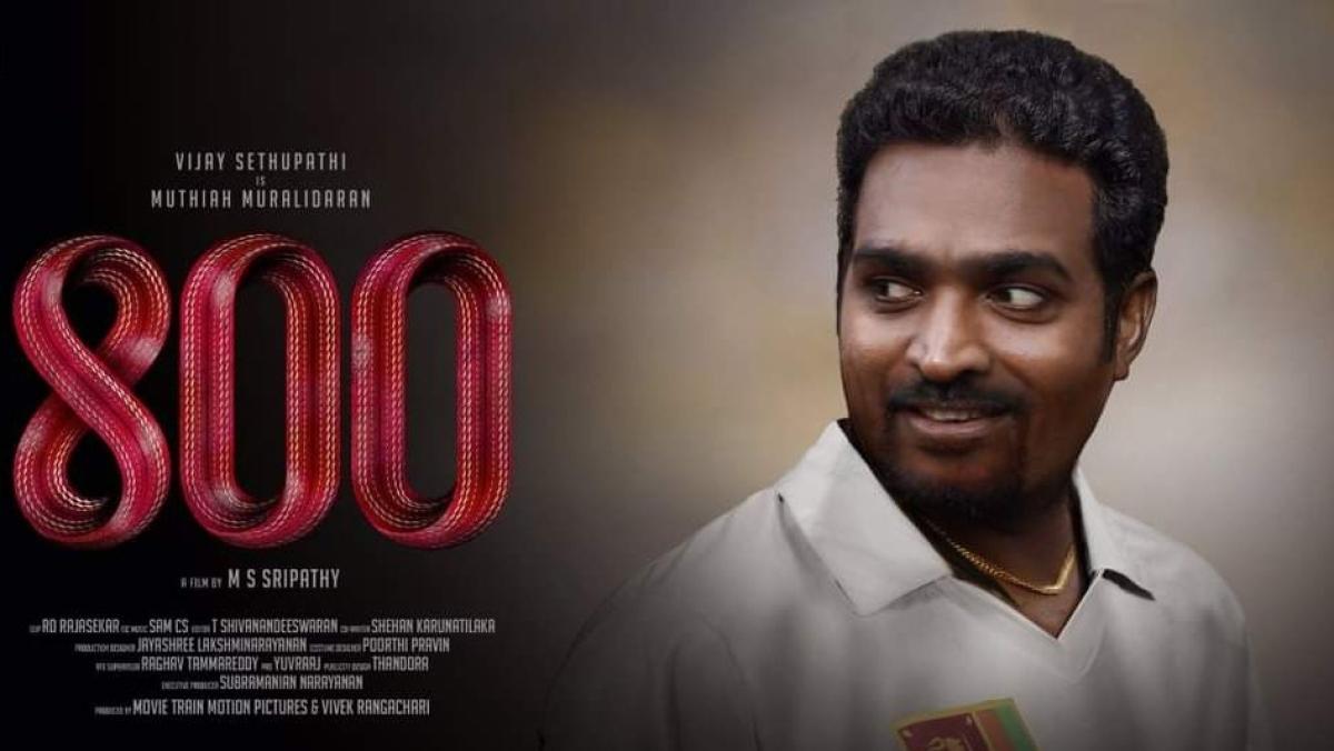 Actor-politician Sarathkumar supports Vijay Sethupathi for doing Murali's biopic
