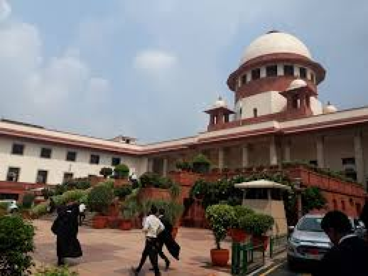 Apex court refuses probe into unilateral lockdown by PM
