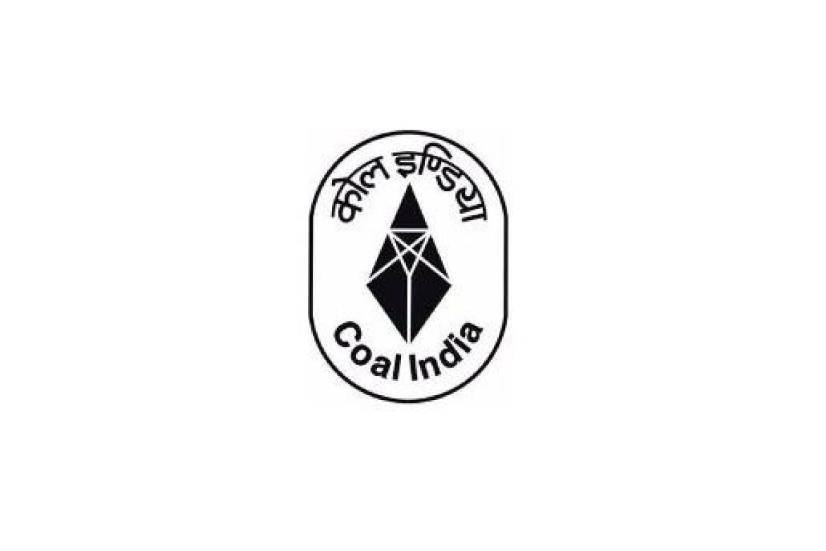 Manoj Kumar appointed CMD of Western Coalfields Ltd