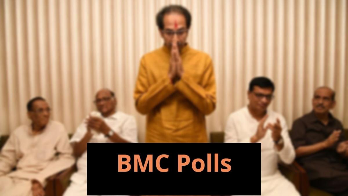 Mumbai: MVA allies to contest BMC polls together, says Sanjay Raut