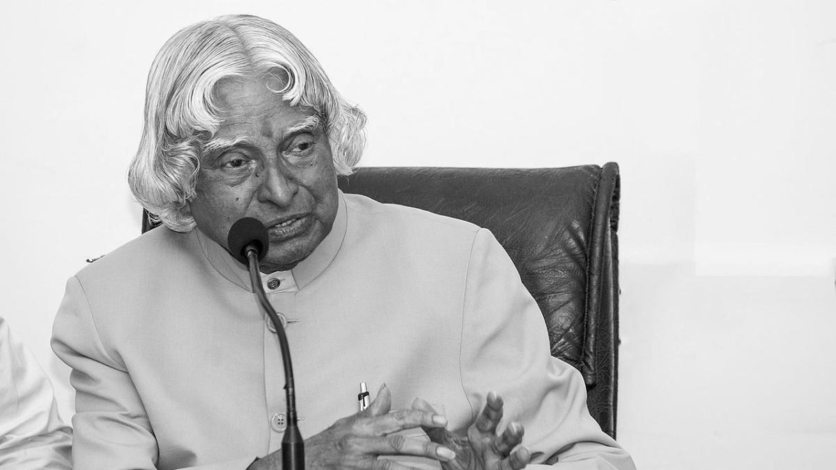 APJ Abdul Kalam birth anniversary: Here are five scientific contributions of 'Missile Man'