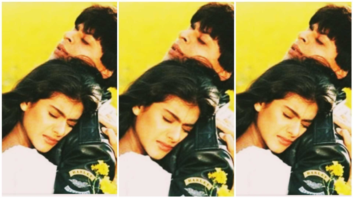 25 years of DDLJ: Not all of India's Raj and Simran get their happy endings
