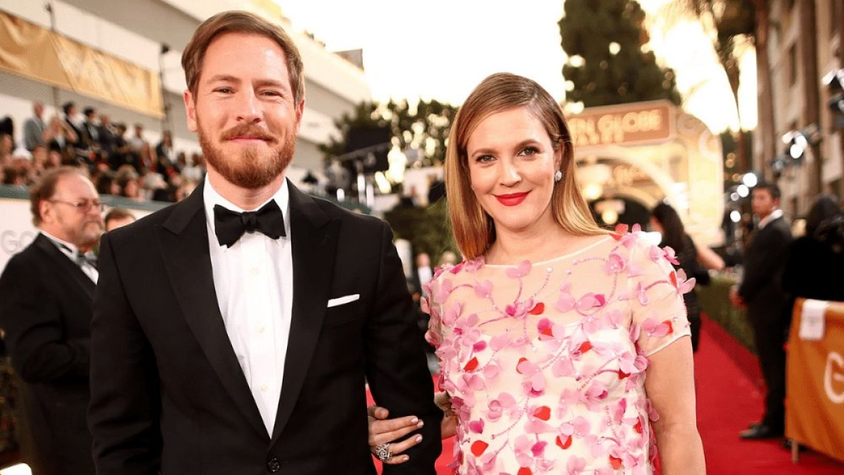 Drew Barrymore opens up on divorce from Will Kopelman