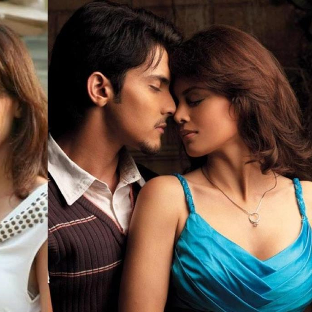 Singer Aditya Narayan to marry long-time girlfriend Shweta Agarwal by end of 2020