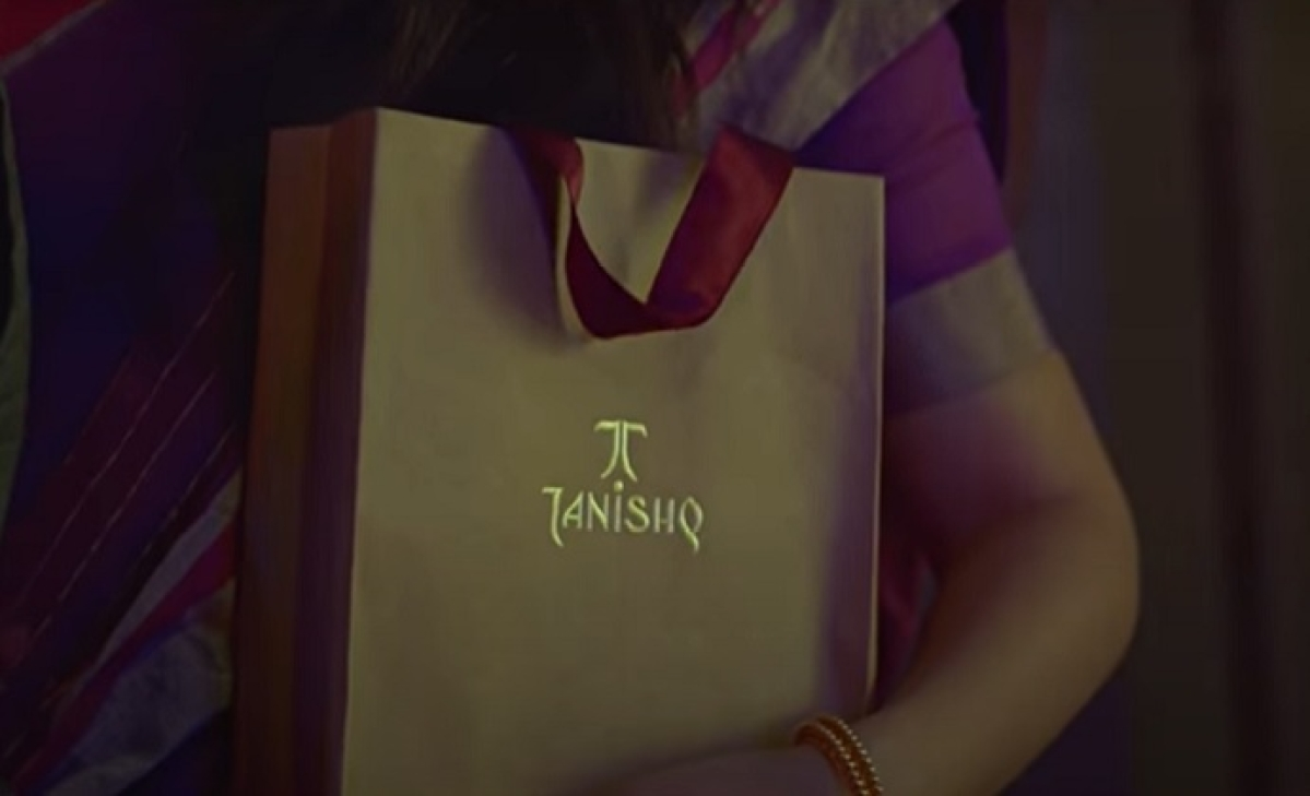 Want to counter #BoycottTanishq? List of Tata products you can use to celebrate brand's brave stance on inter-faith marriage