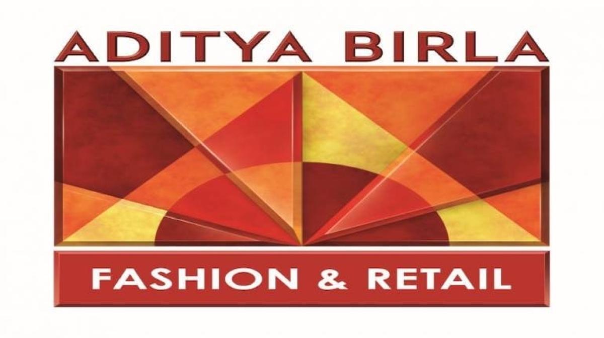Flipkart to buy 7.8% stake in Adiya Birla Fashion