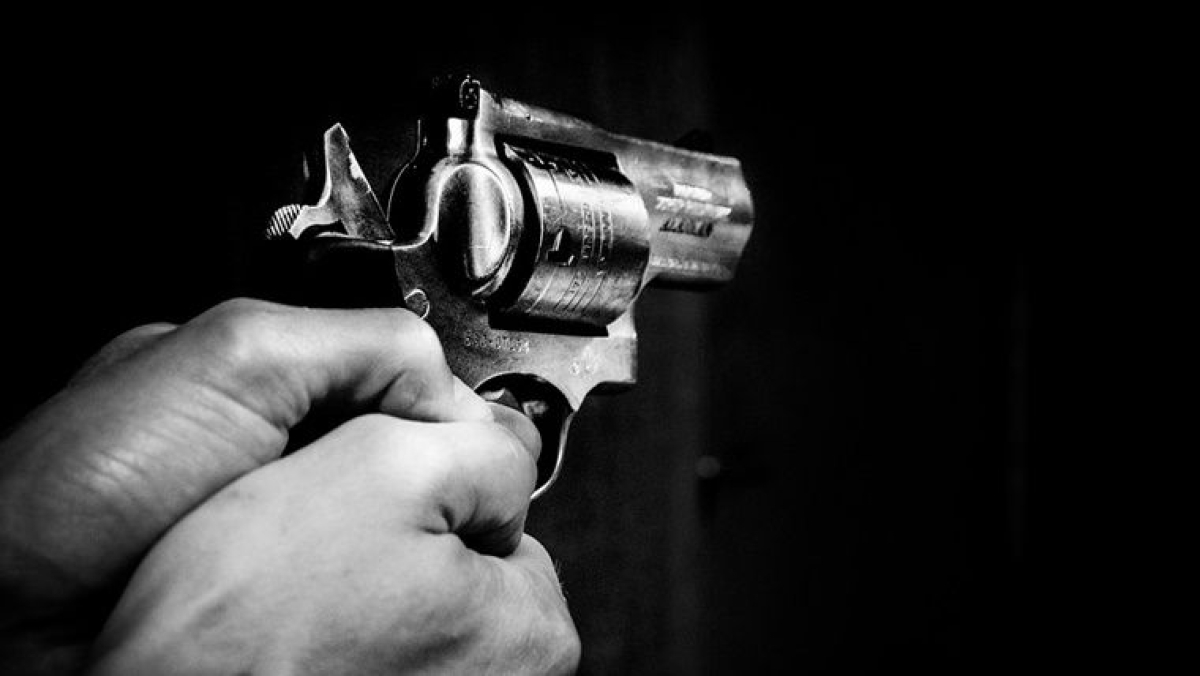 Mira Bhayandar: Four robbers loot jewellery shop at gunpoint in broad daylight