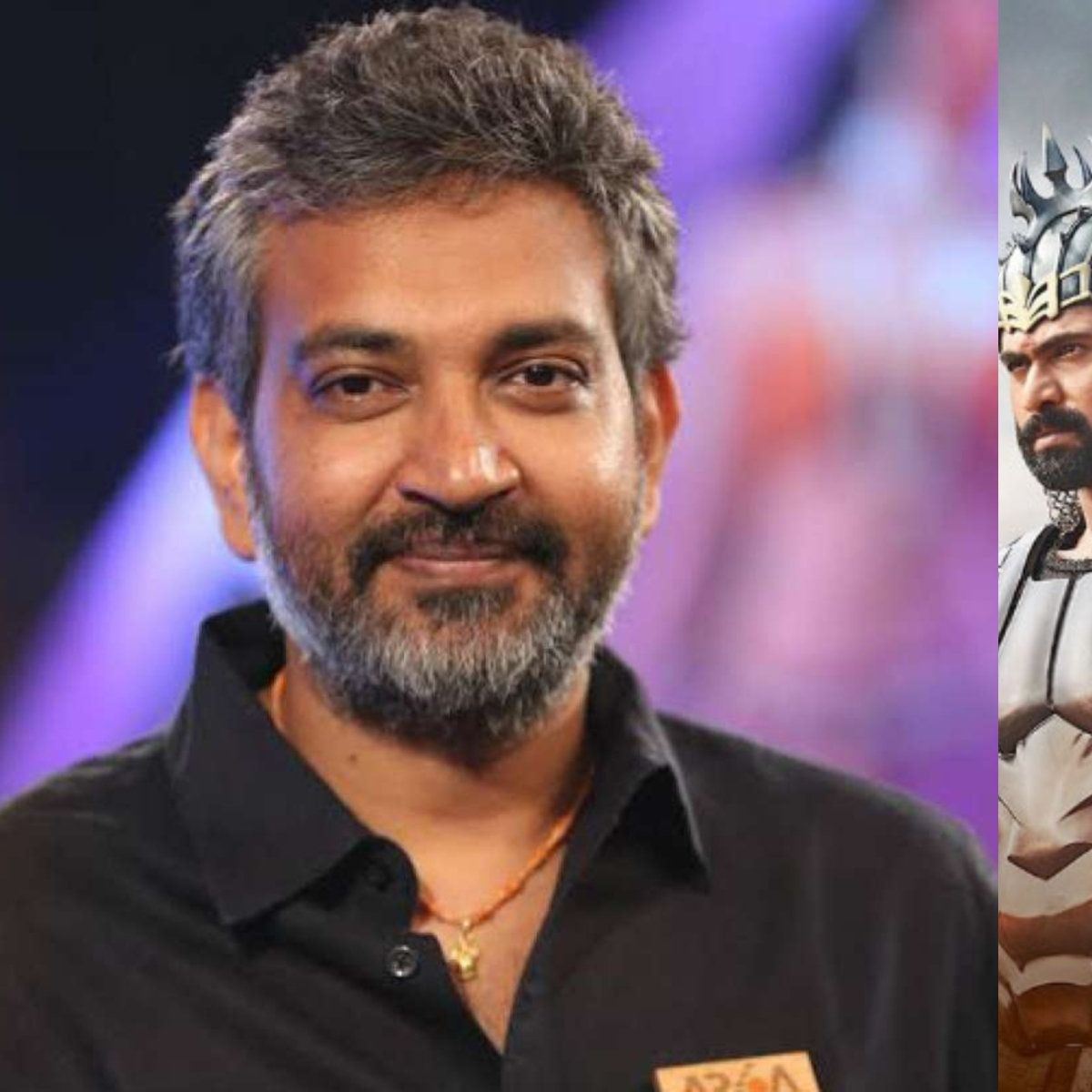 SS Rajamouli Birthday: From 'Student No. 1' to 'Baahubali' - must-watch movies by the Telugu director