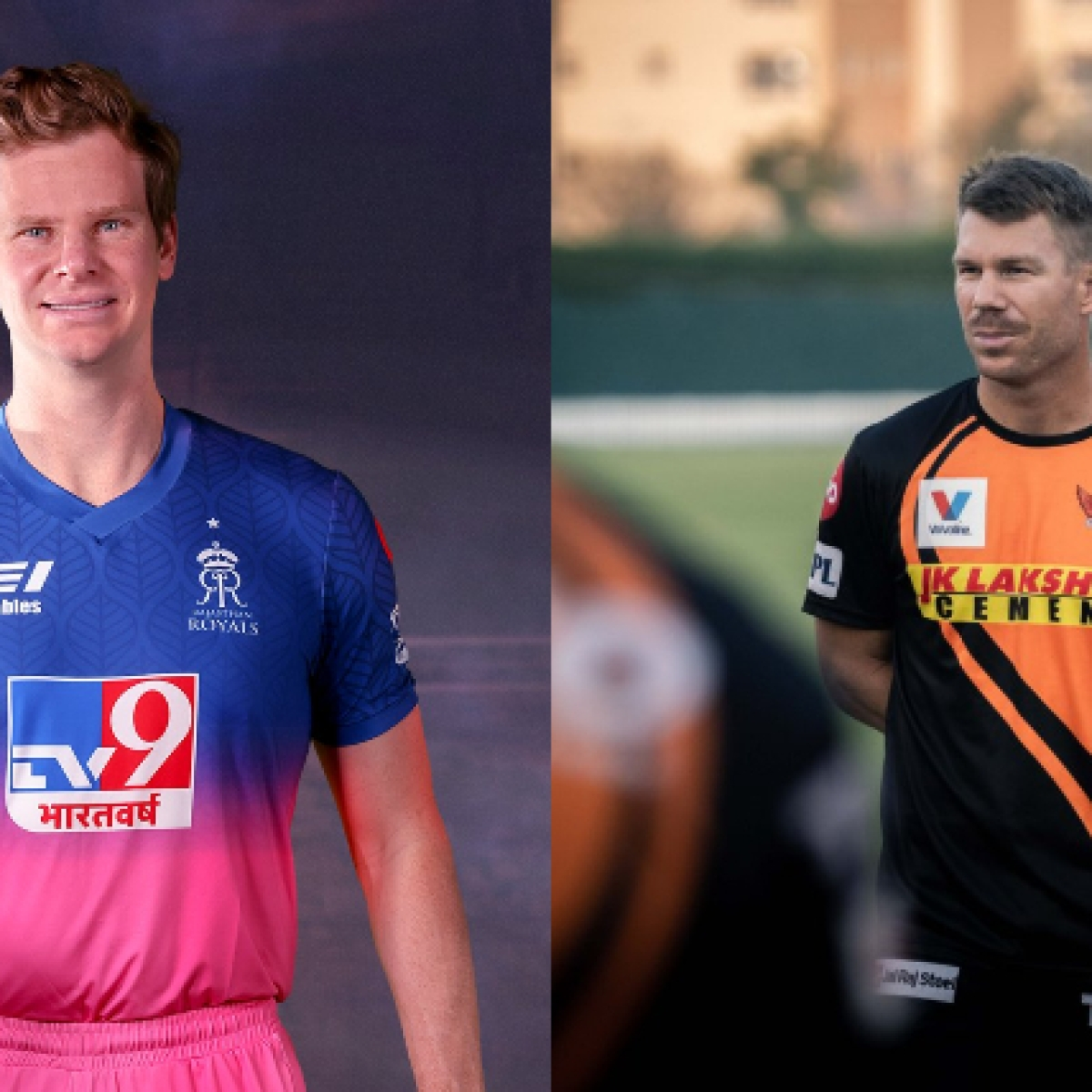 COVID-19: Australian stars in IPL 2021 may have to pay heavy penalty on return home