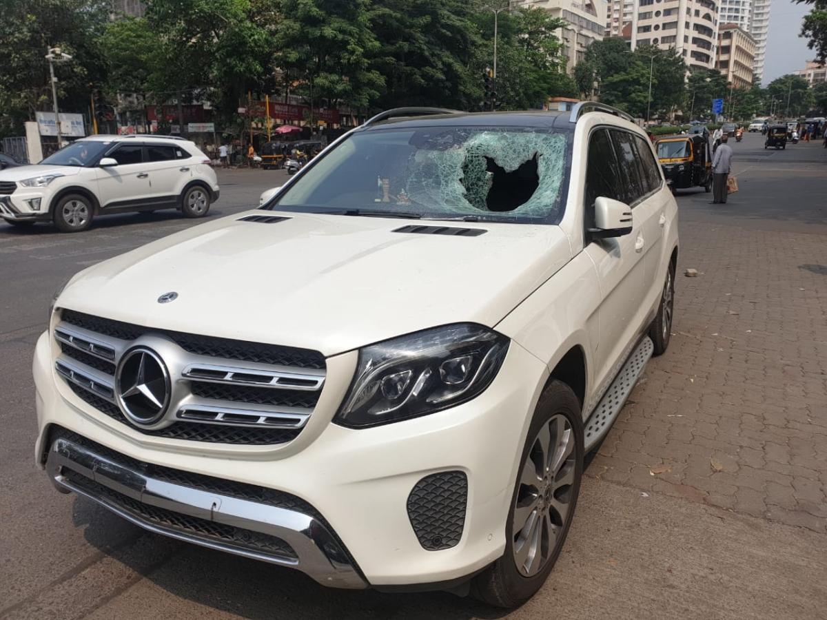 Mumbai crime watch: Shirdi sand mafia arrested for Dindoshi kidnapping