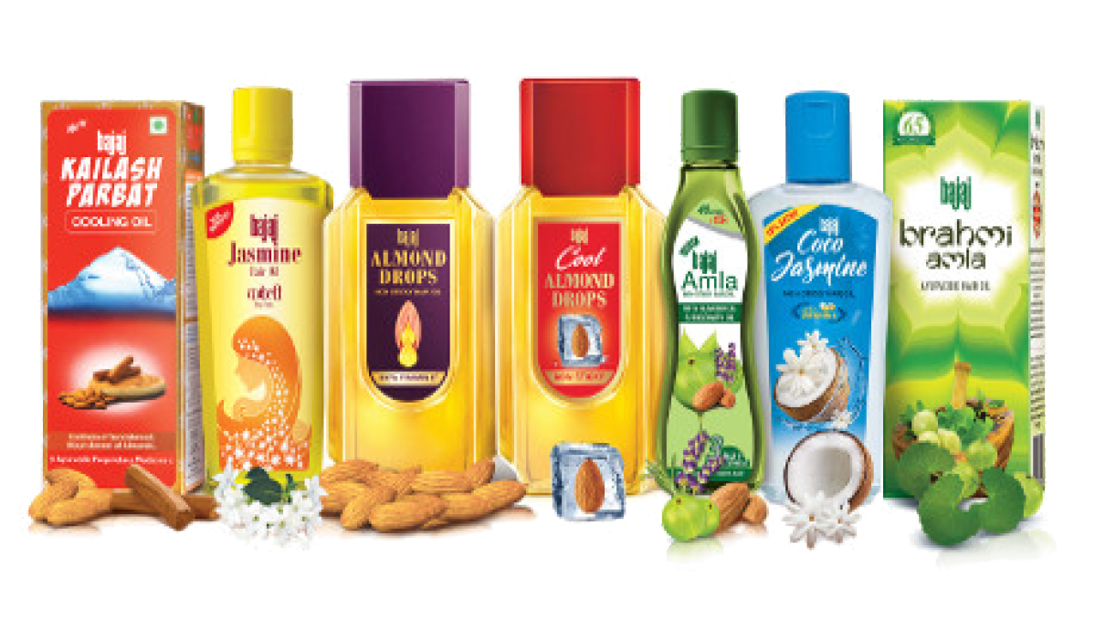 Bajaj Consumer Q2 profit up 1.6% at Rs 56.92 crore