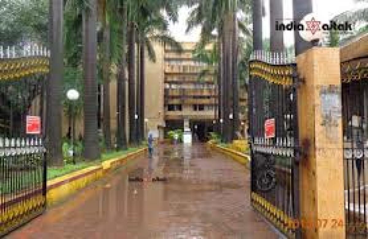 Corona cases: Signs of improvement in Mira Bhayandar