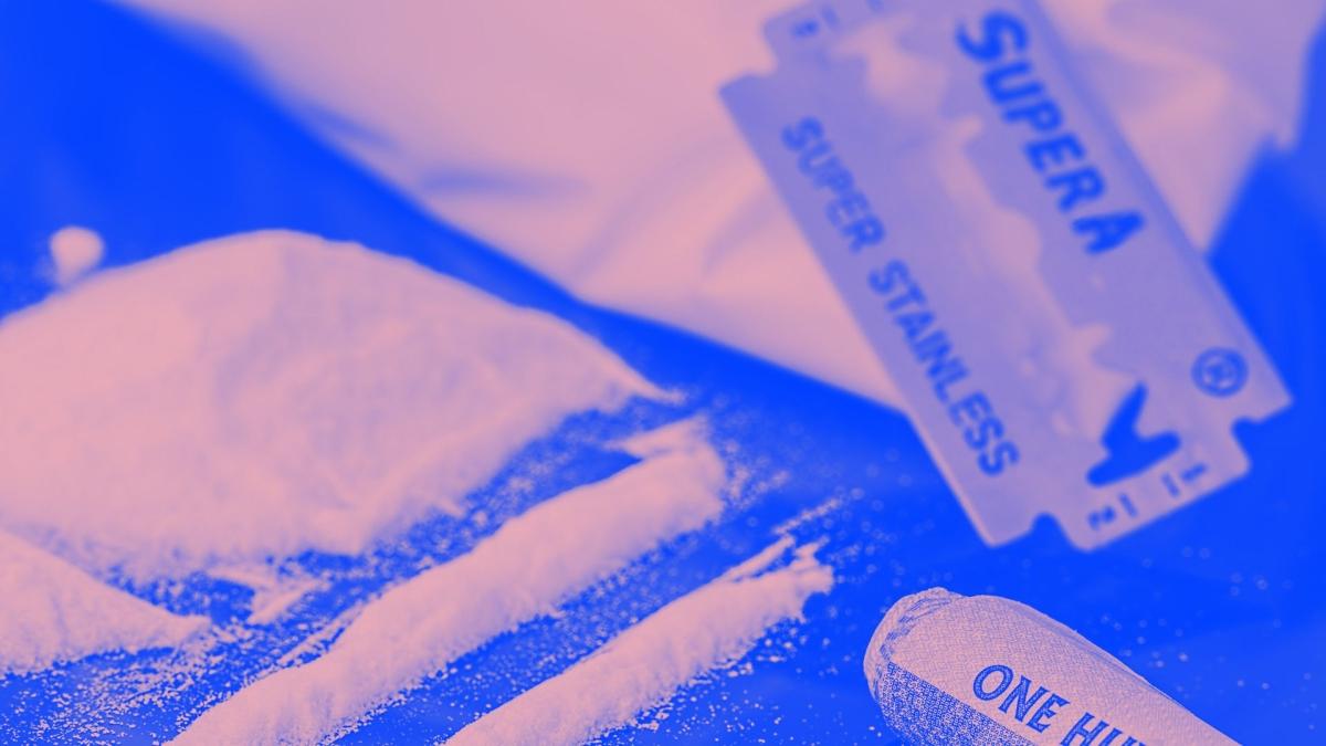 Mumbai: NCB seizes drugs worth Rs 16 lakh post raids; mastermind held with 25 mobile phones