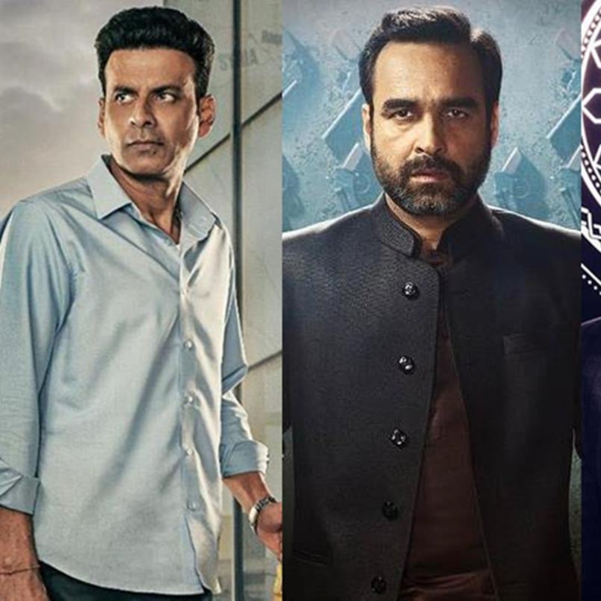 SC/ST who? How lower-castes are missing from Indian web series