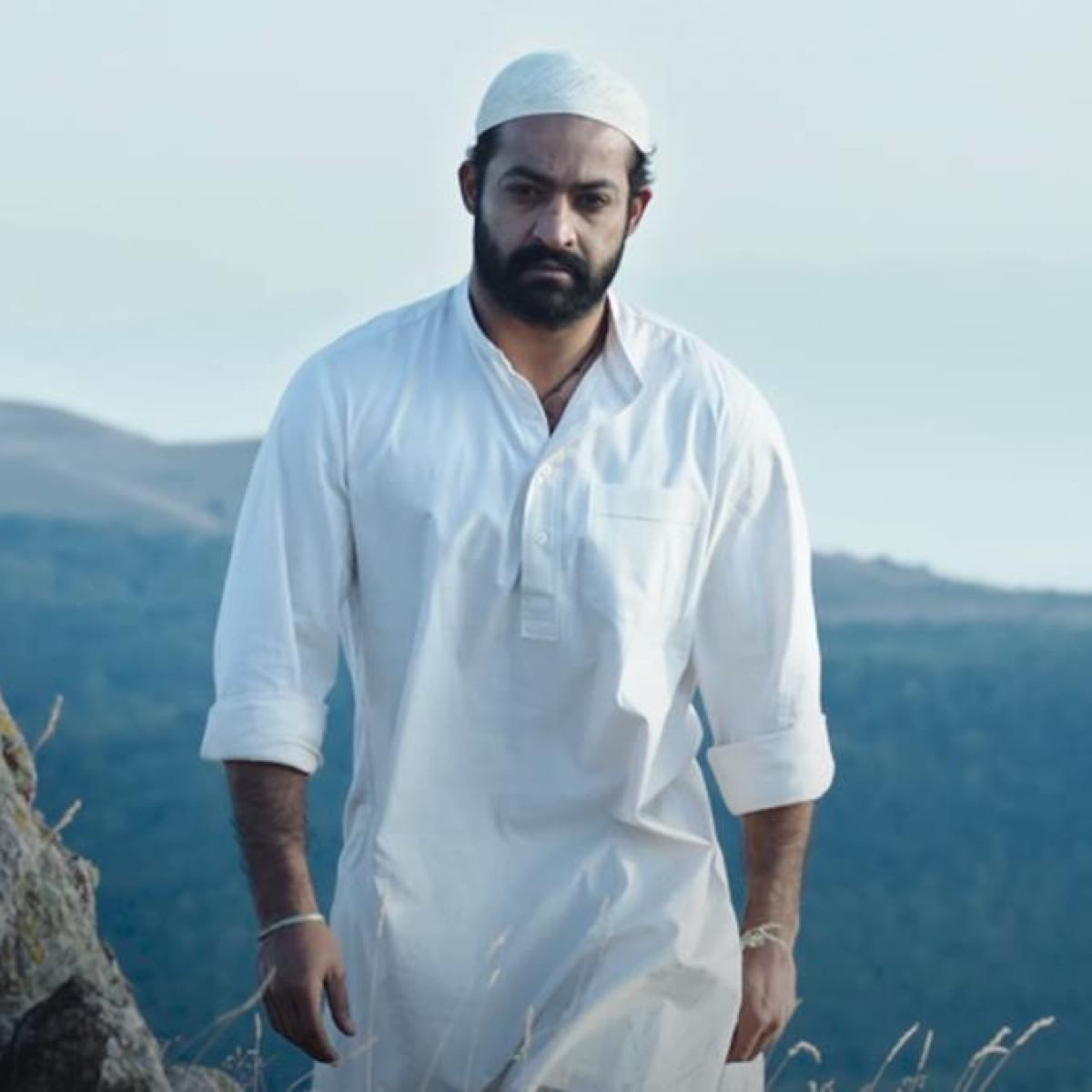 FPJ Explains: What's controversial about SS Rajamouli's portrayal of Komaram Bheem in 'RRR'?