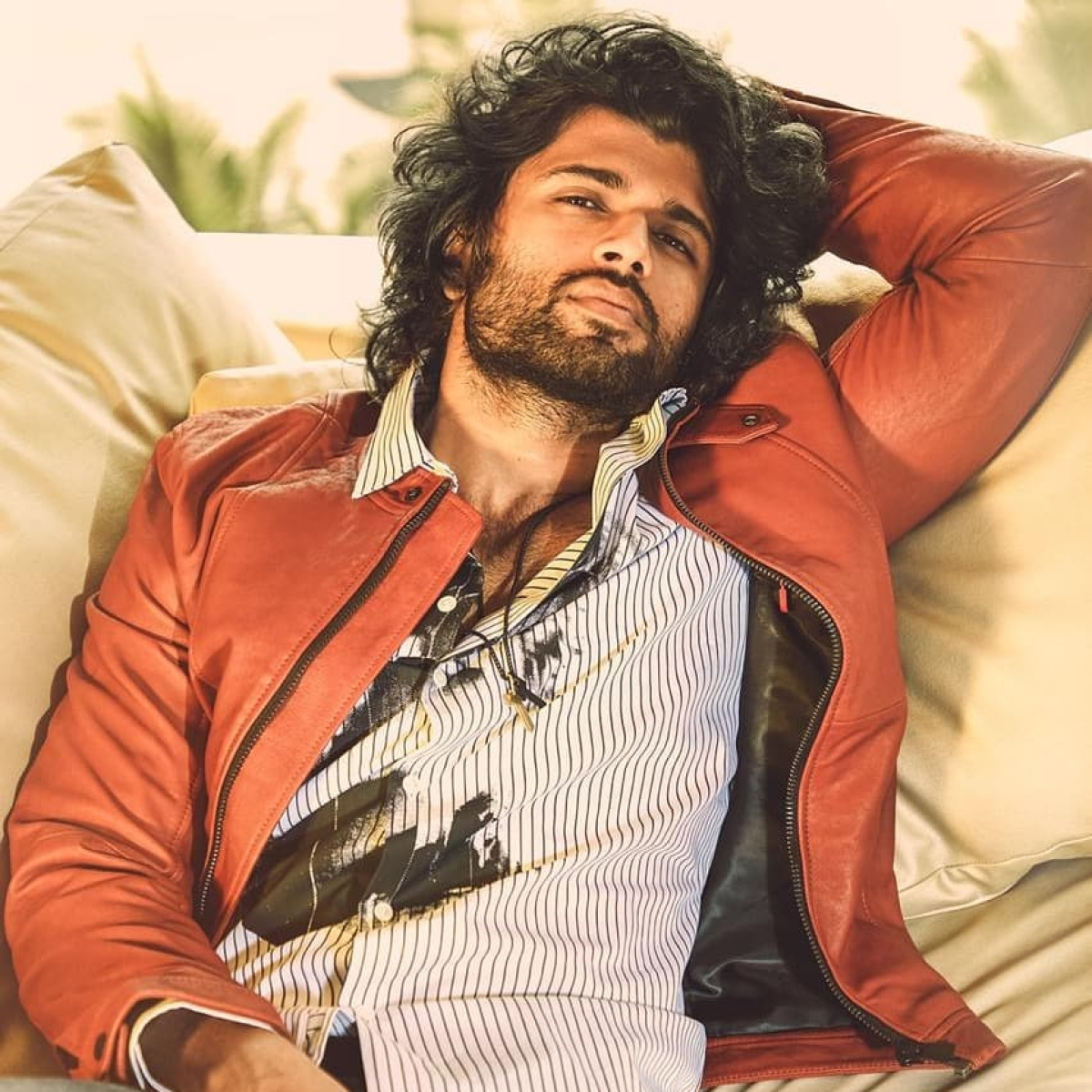 'Go to North Korea': Vijay Deverakonda panned by netizens for saying 'dictatorship is the right way'