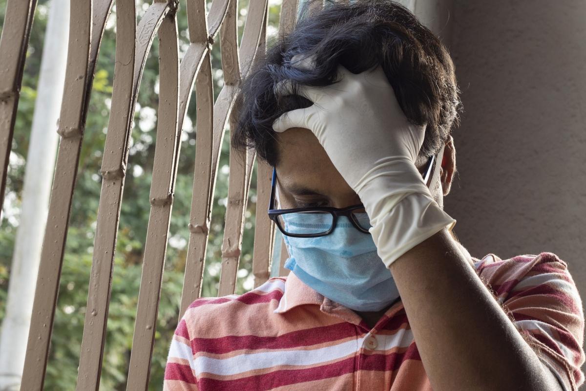 COVID-19 pandemic: Lock away the Unlock blues