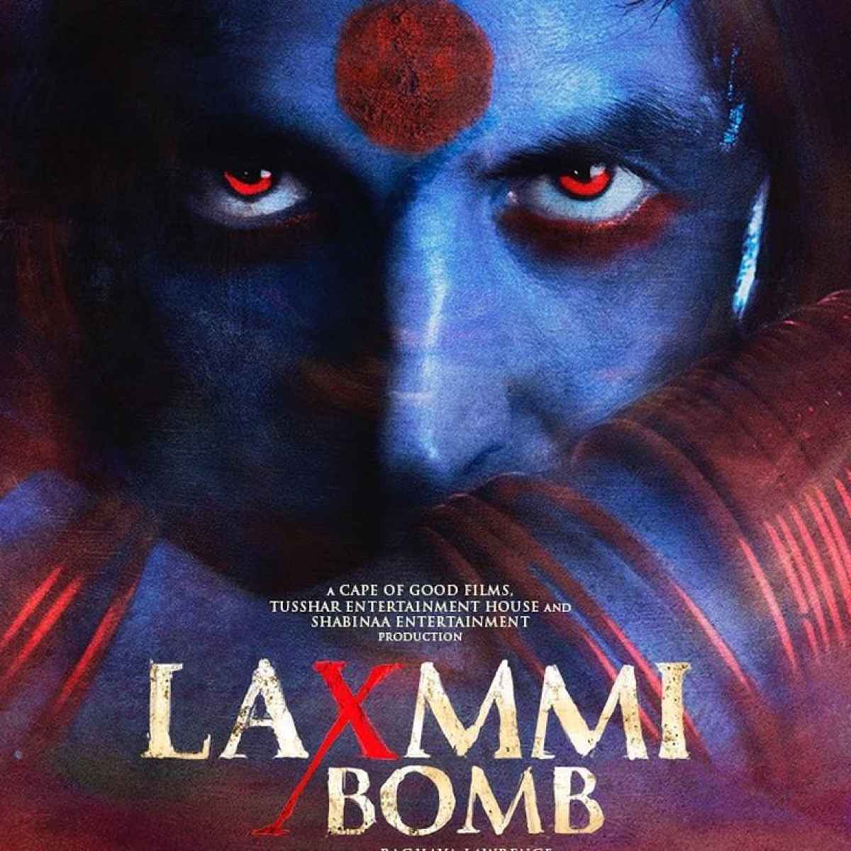 'Ban Laxmmi Bomb' trends after Akshay Kumar defends Bollywood over alleged drug nexus
