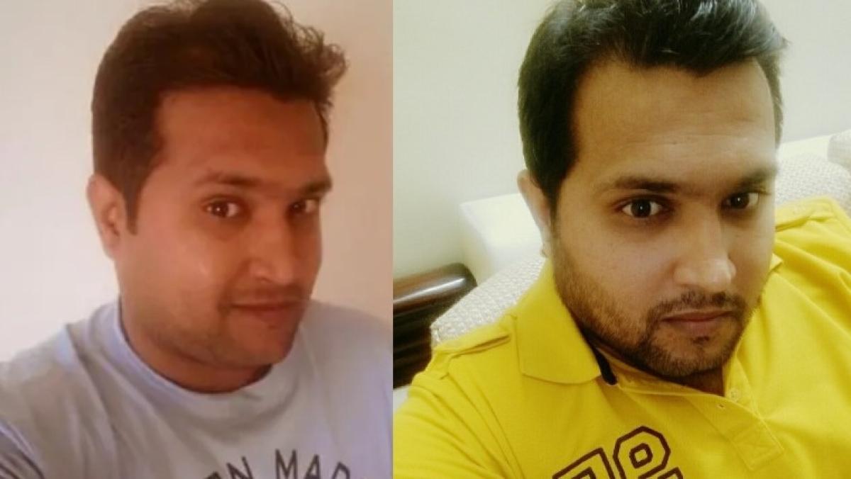Sameet Thakkar, man who 'defamed' Uddhav and Aaditya Thackeray online, arrested for the third time