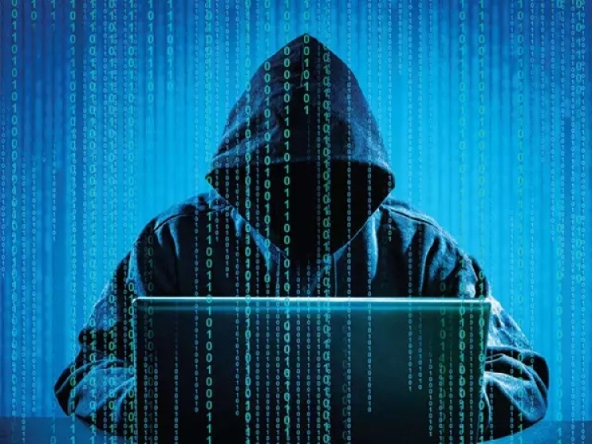 Mumbai Crime Watch:  Couple, Nigerian among 5 held for banking frauds