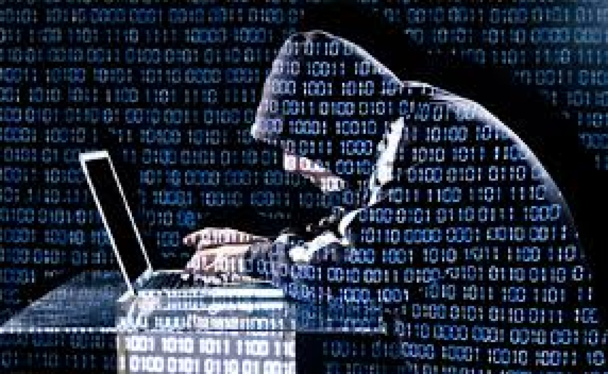 Cyber frauds: New Facebook user falls for customs clearance fraud, loses Rs 91,000