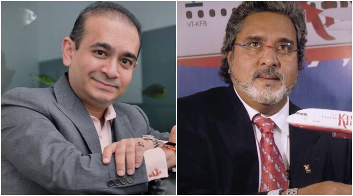 Bad Boy Billionaires: India review — A patchwork of old media reports