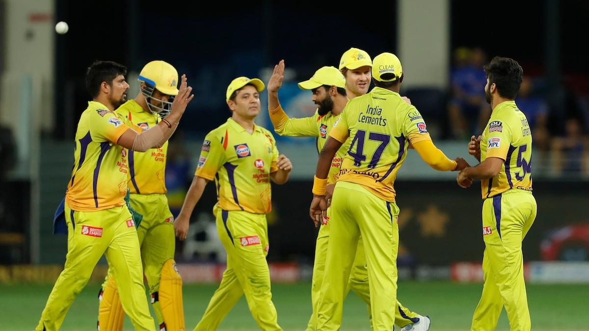 IPL 2021: Chennai Super Kings retain Suresh Raina, release Kedar Jadhav, Piyush Chawla and Murli Vijay; check out full list of retained players