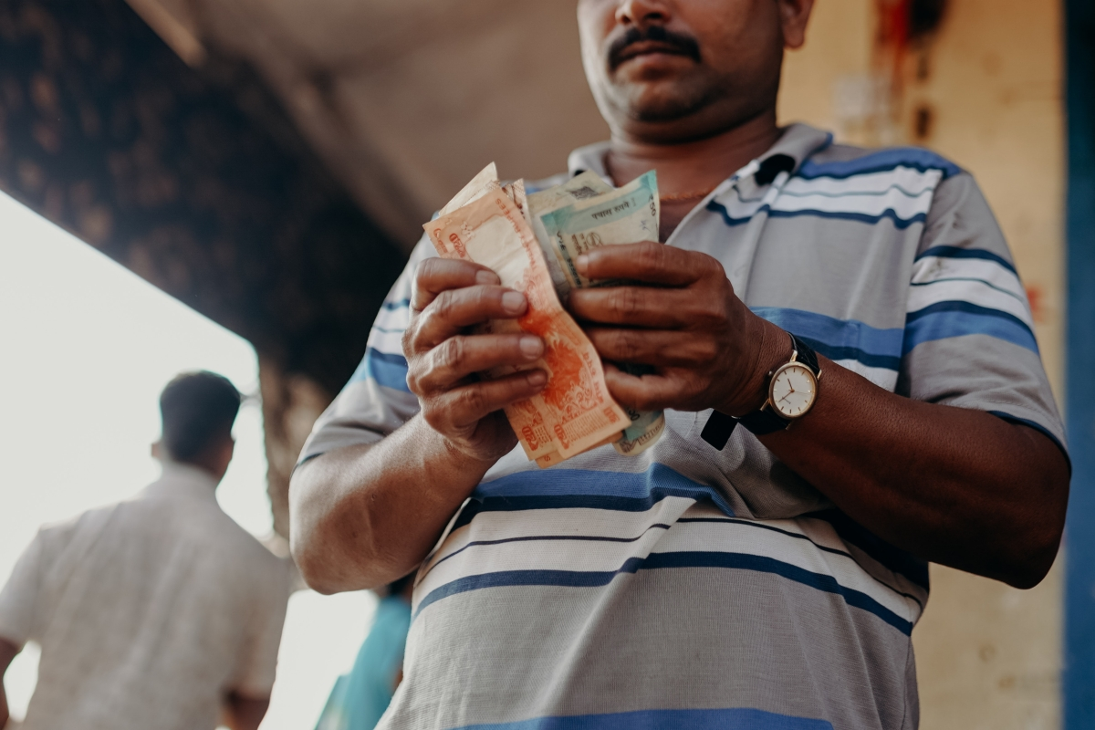 NBFCs approach RBI for inclusion as beneficiaries to on-tap TLTRO Mumbai