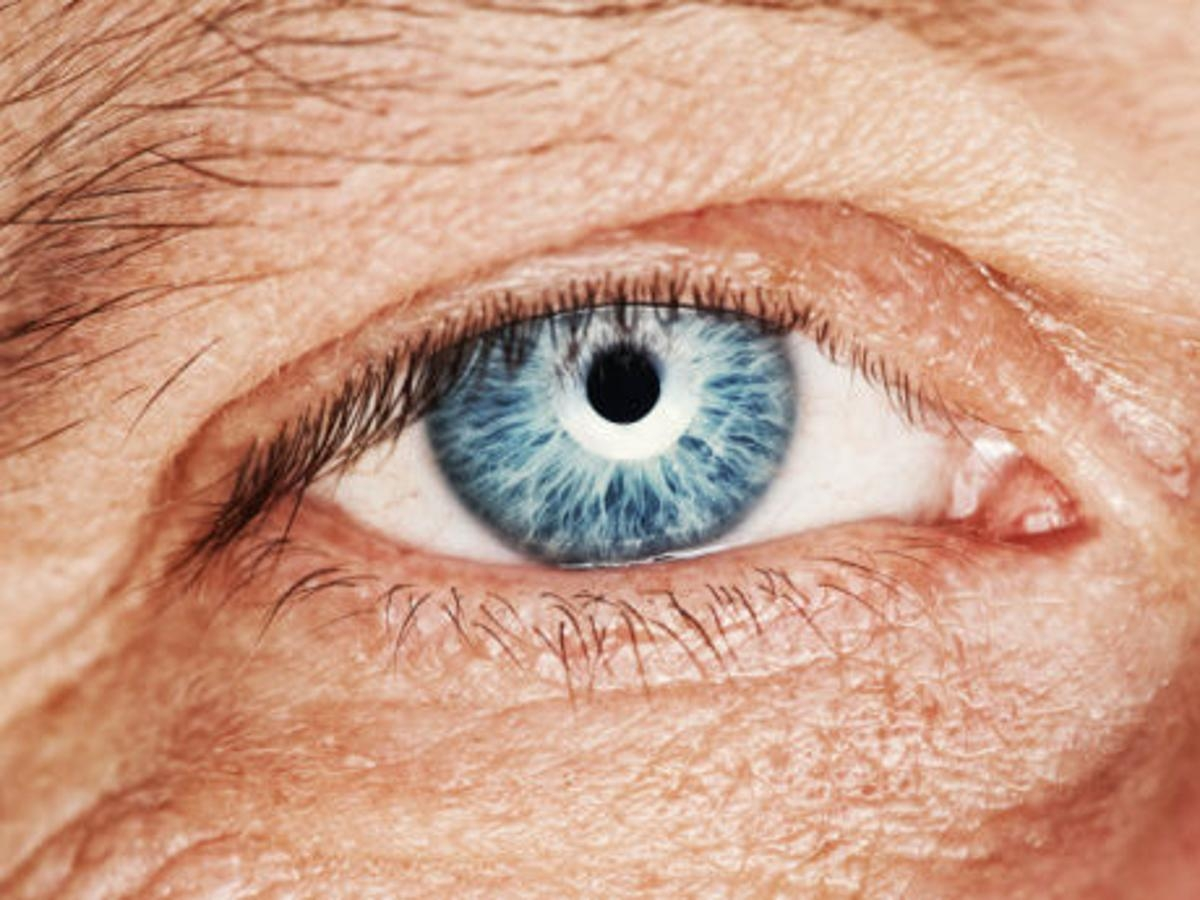 New treatment for common retinal diseases shows promise